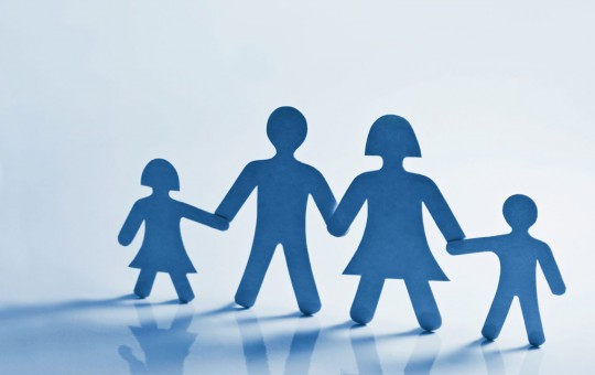 Family Law, Defacto Law and Relationship Breakdown